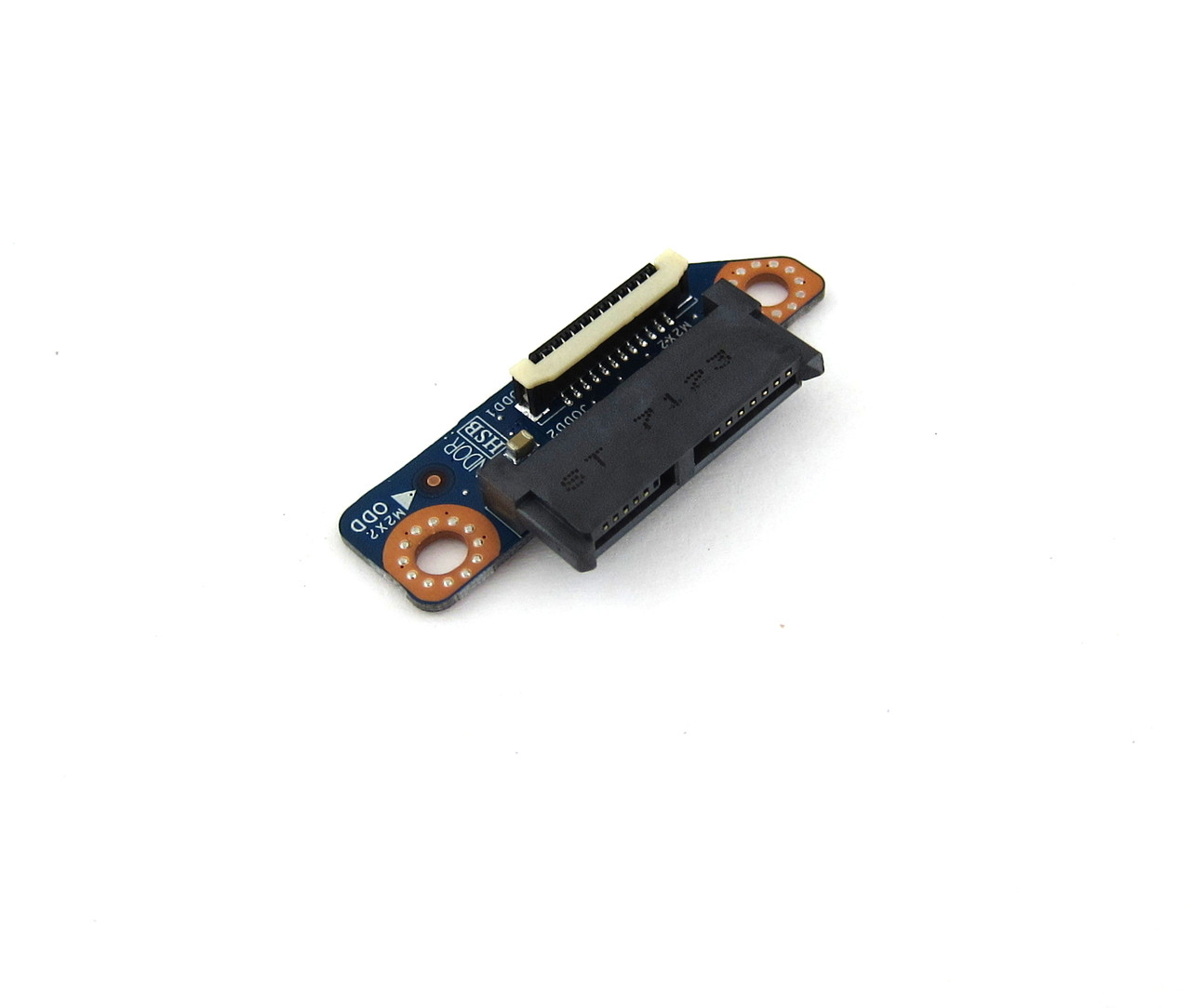 Dell Inspiron 15 5567 Optical Drive Connector Board - FMJXC