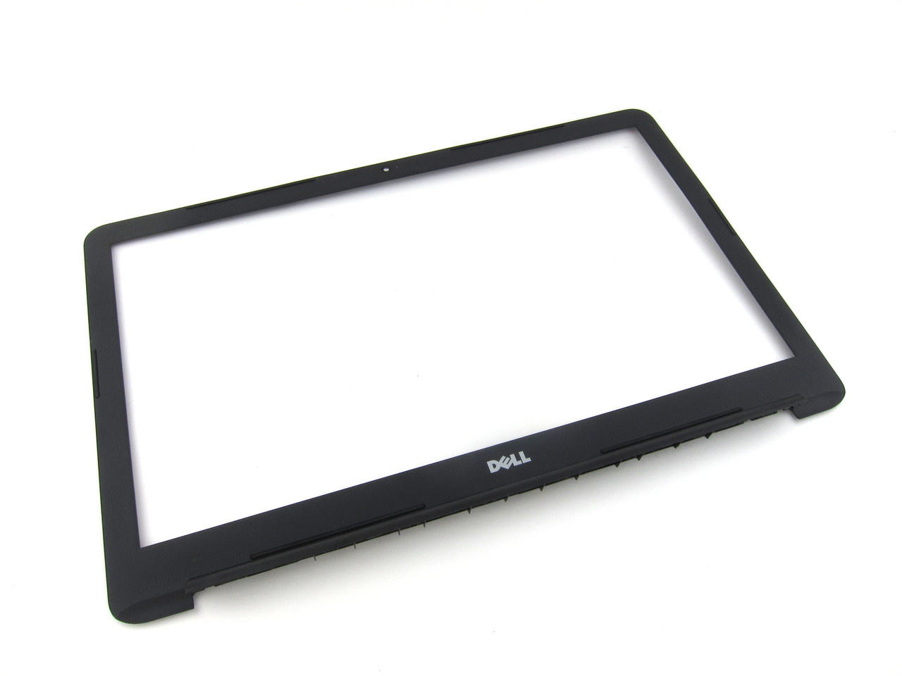 "Dell Inspiron 17 5767 / 5765 17.3"" Front LCD Trim Bezel - 7WCJX"