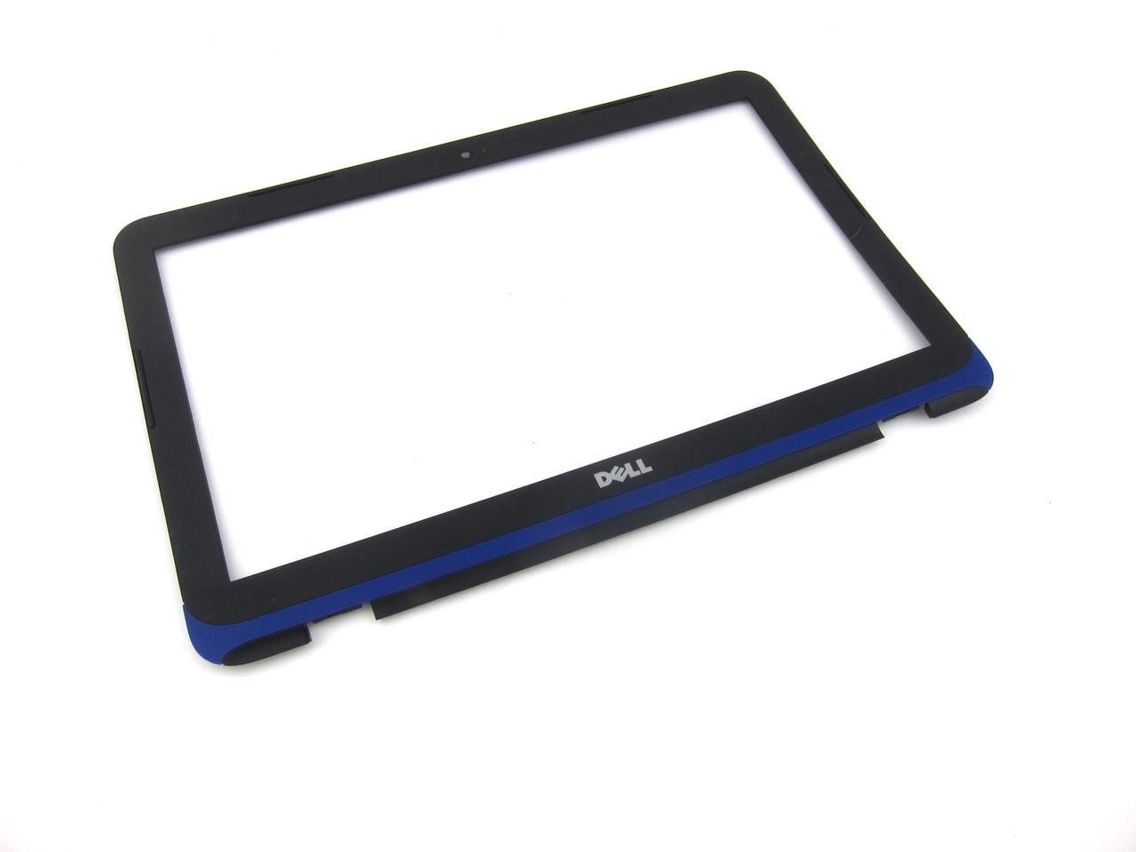 "Dell Inspiron 11 3162 / 3164 11.6"" Front LCD Bezel -  7H0YC"