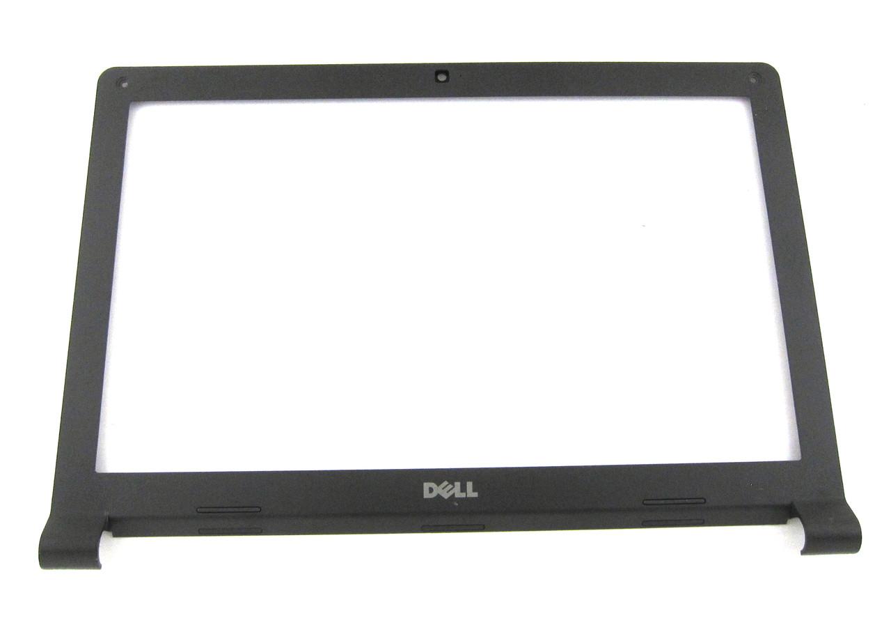 "Dell Latitude 11 3160 11.6"" Front Trim Bezel  - GXG9V"