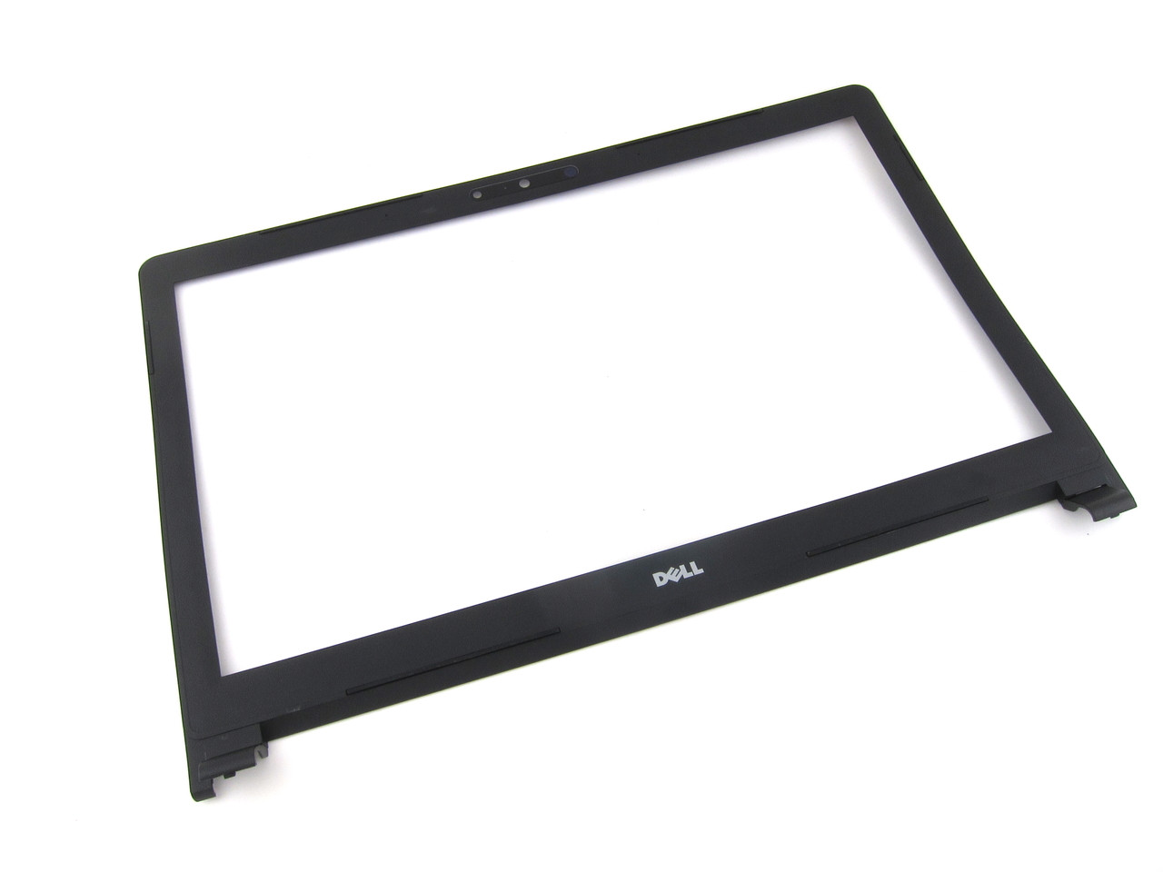 """Dell Inspiron 15 5559 15.6"""" Touchscreen LCD Bezel For 3D Camera - DGKNX"""