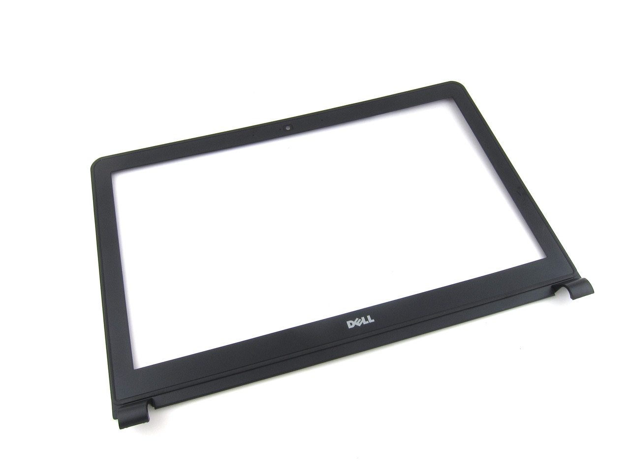 """Dell Inspiron 15 7559 15.6"""" Front LCD Bezel w/ Cam Window - 5JFPT"""