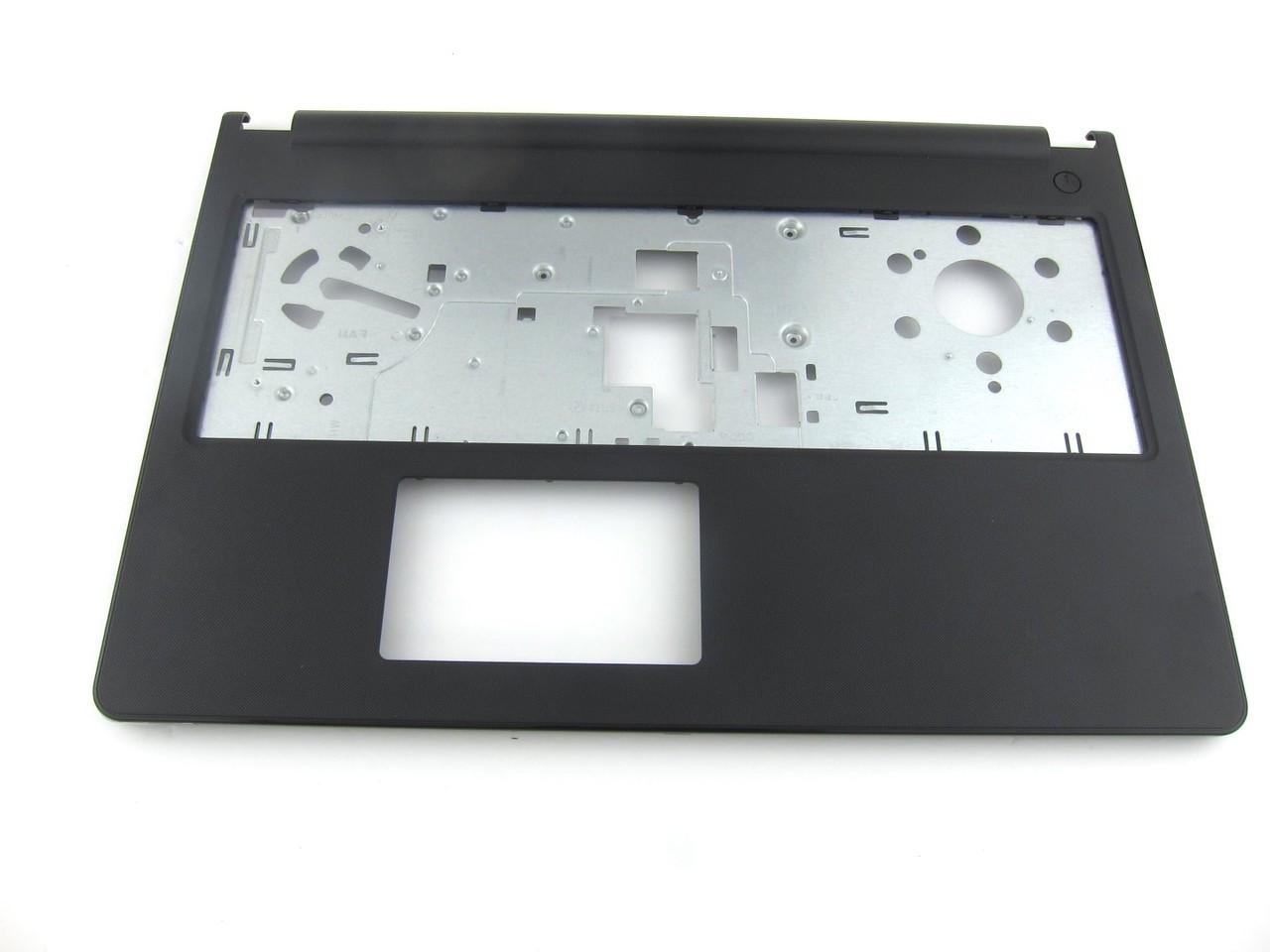 Dell Inspiron 3565 / 3567 Palmrest Assembly - 4F55W