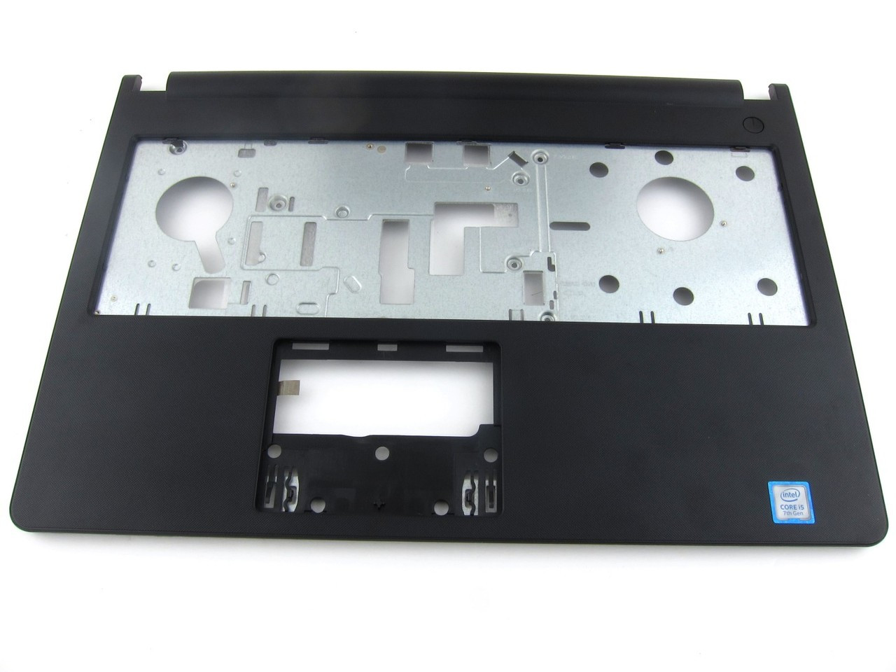 Dell Inspiron 5555 / 5558 / 5559 Black Palmrest Assembly - T7K57