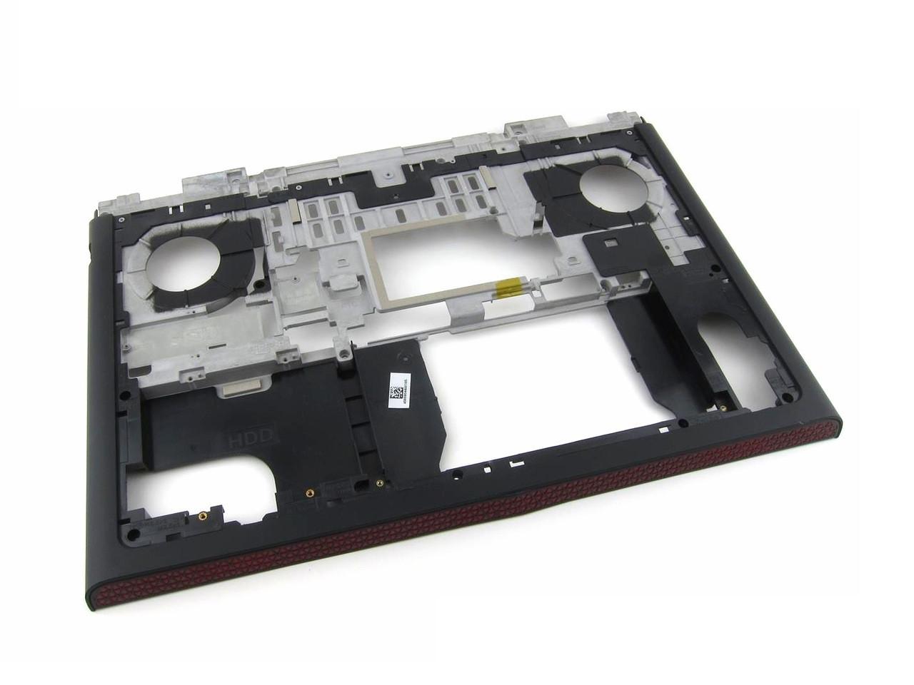 Dell Inspiron 15 7567 Laptop Bottom Base Assembly - DYXTD