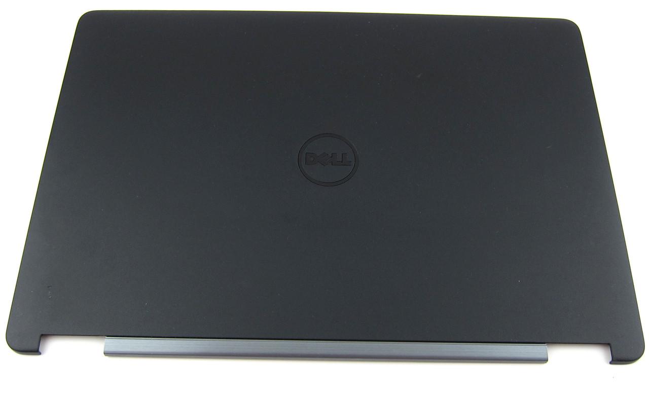 """Dell Latitude E7470 14"""" LCD Back Cover - FVX0Y"""