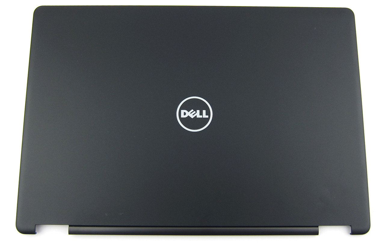 "Dell Latitude 5480 14"" LCD Back Cover  - N92JC"