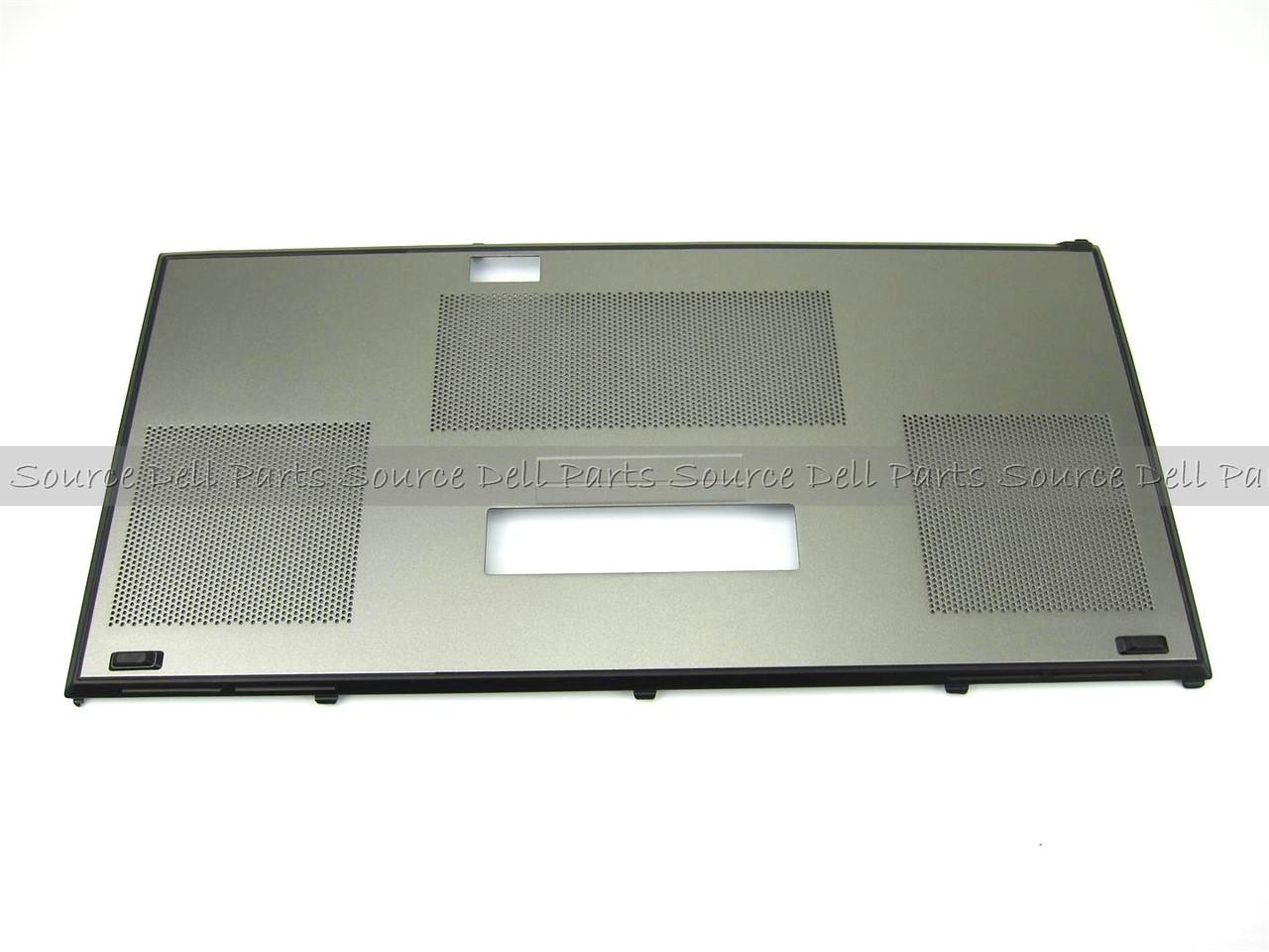 Dell Precision M6500 Bottom Base Access Panel Door  - 3JW5K
