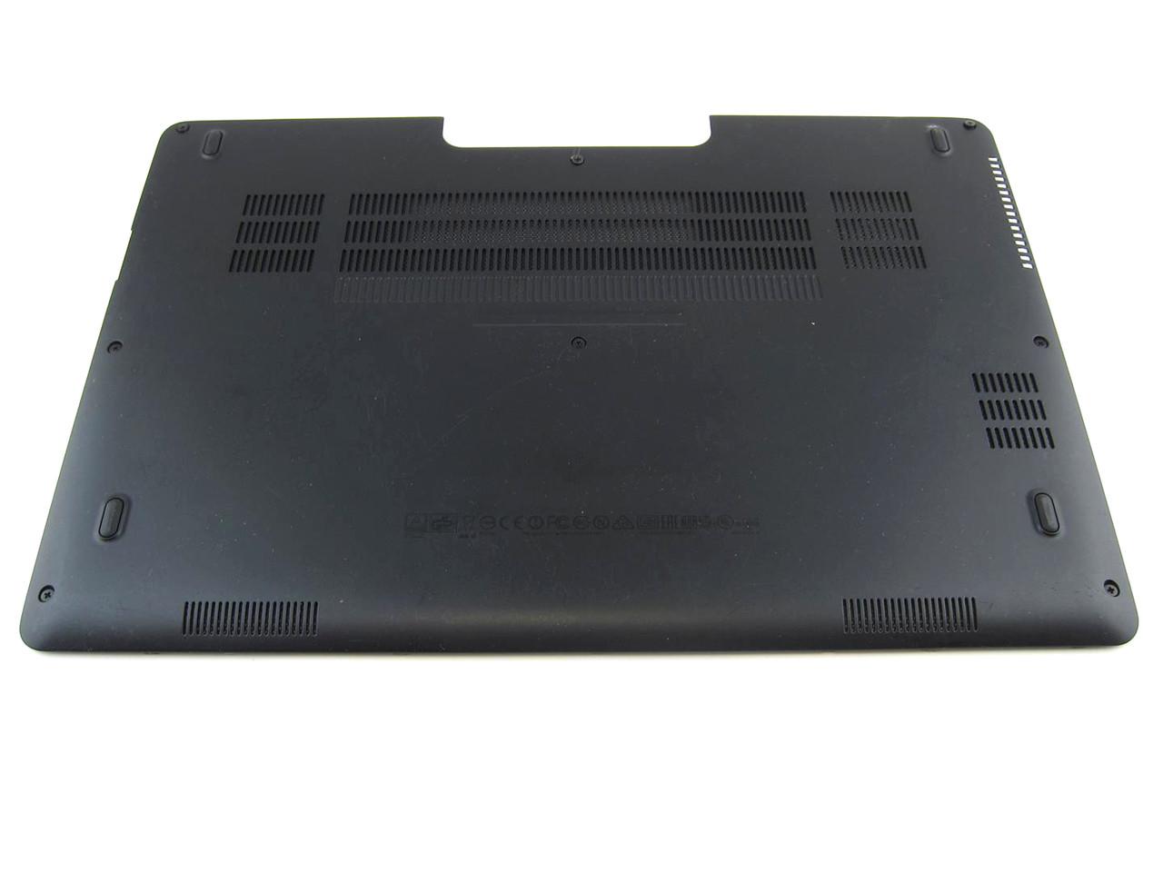 Dell Latitude E7470 Bottom Base  Access Panel Door - 1GV6N