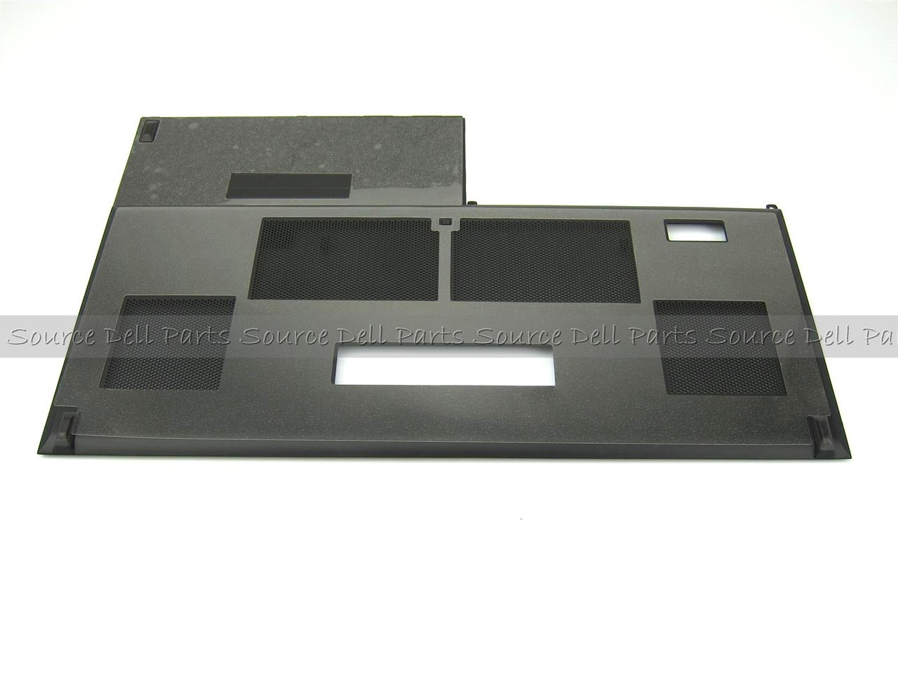Dell Precision M6600 Bottom Base Access Panel Door  - NND2C