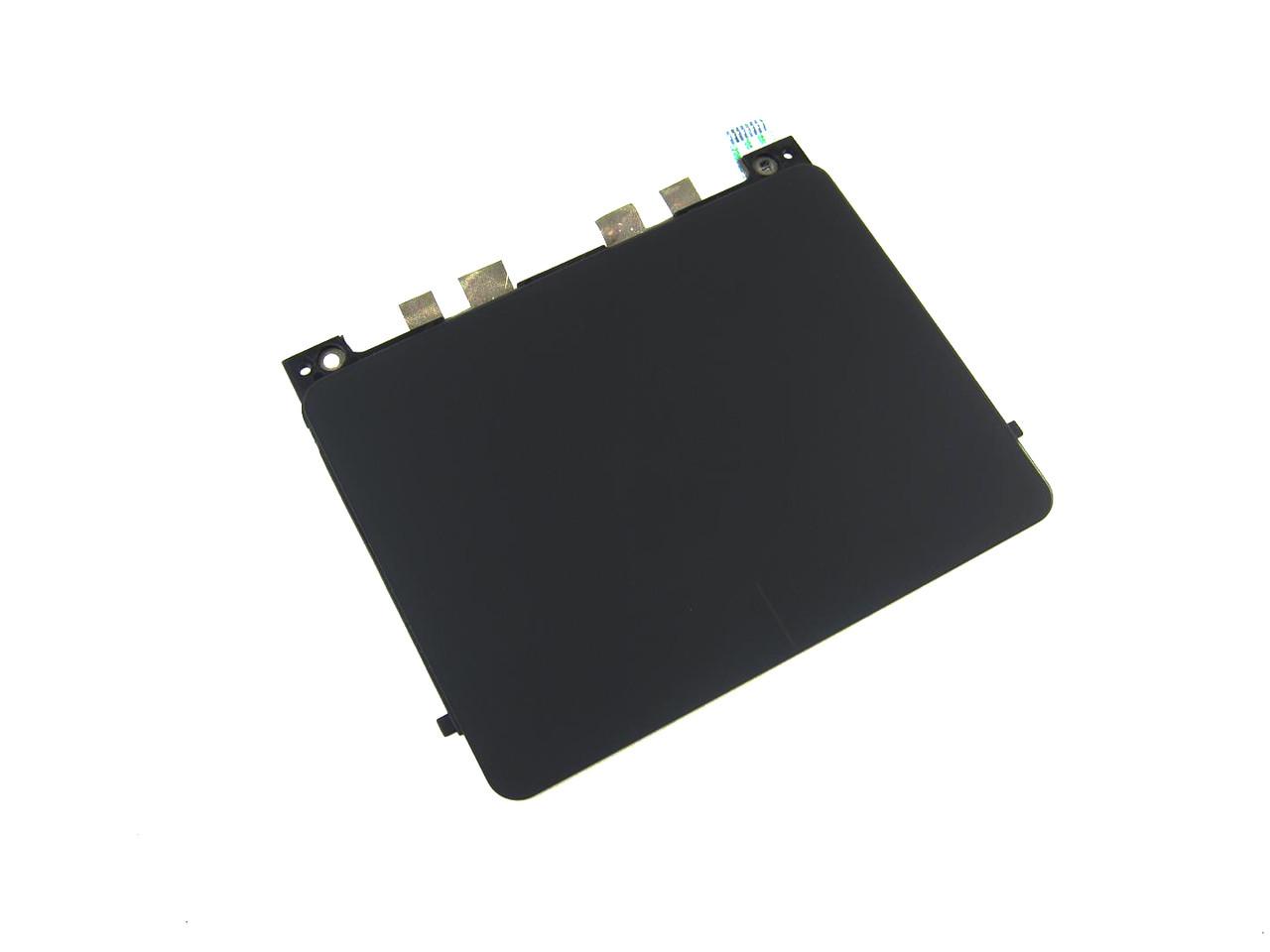 Dell XPS 15 9550 / Precision 15 5510 Touchpad Mouse Sensor - GJ46G
