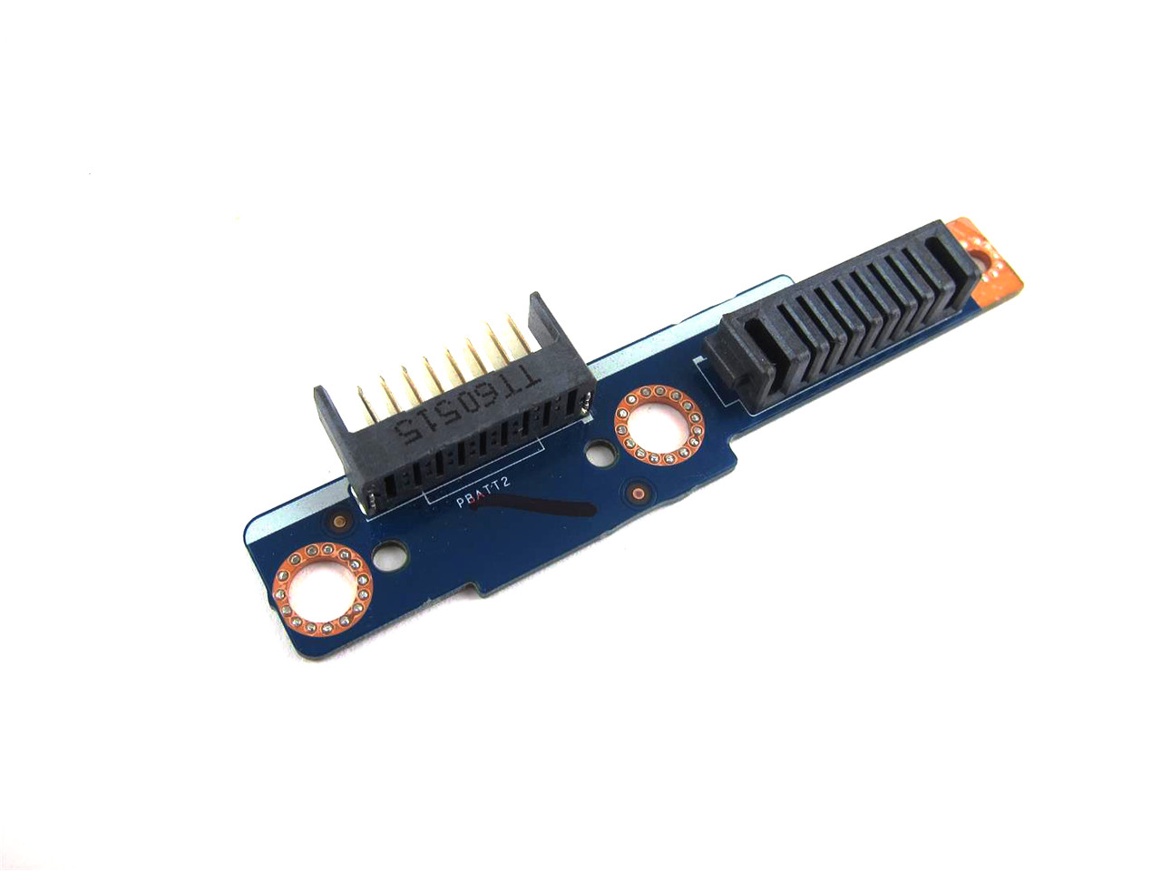 Dell Inspiron 17 5755 / 5758 / 5759  Battery Connector Board - LS-B915P