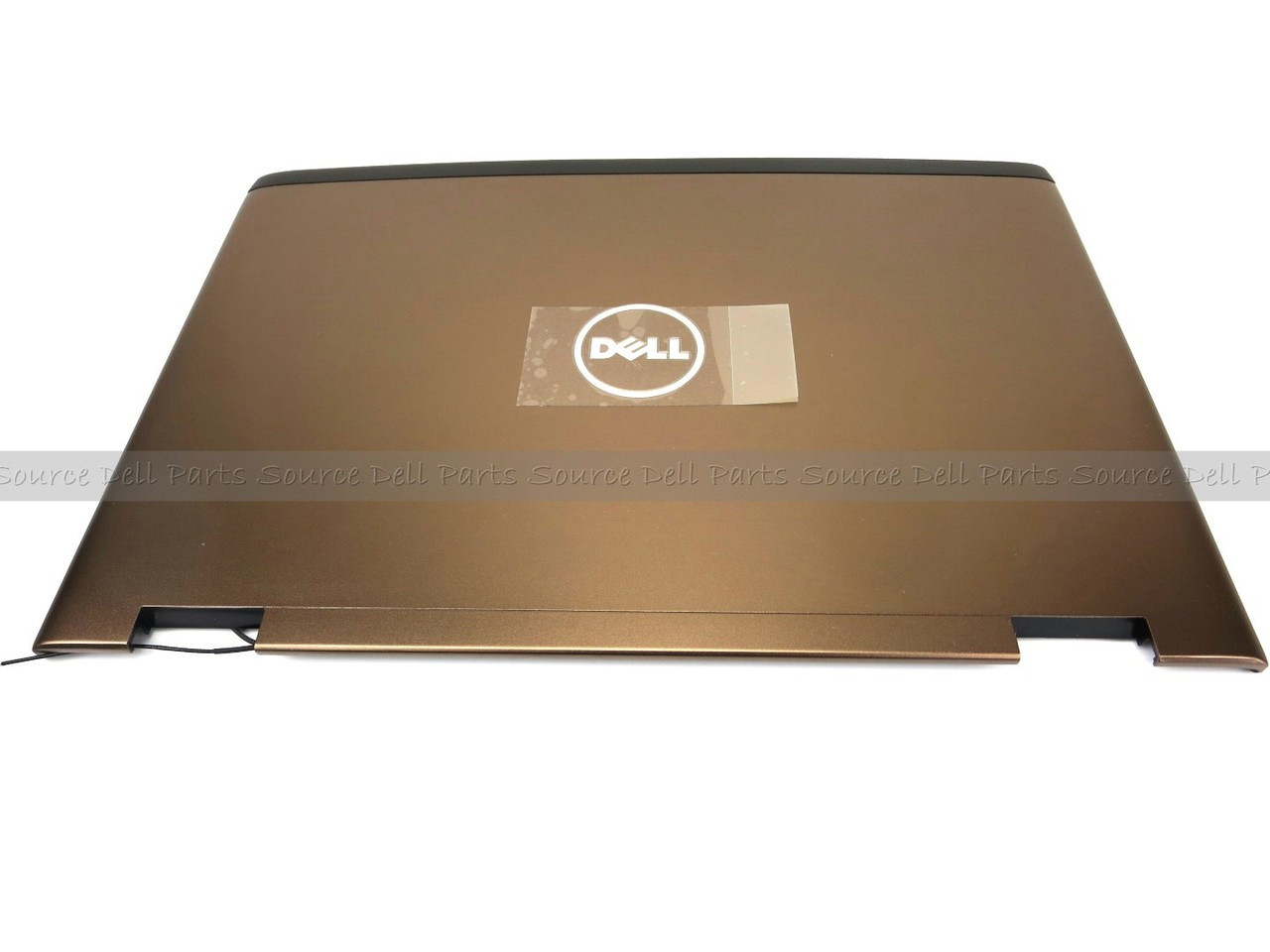 Dell Vostro 3450 Bronze LCD Back Cover - 723T4