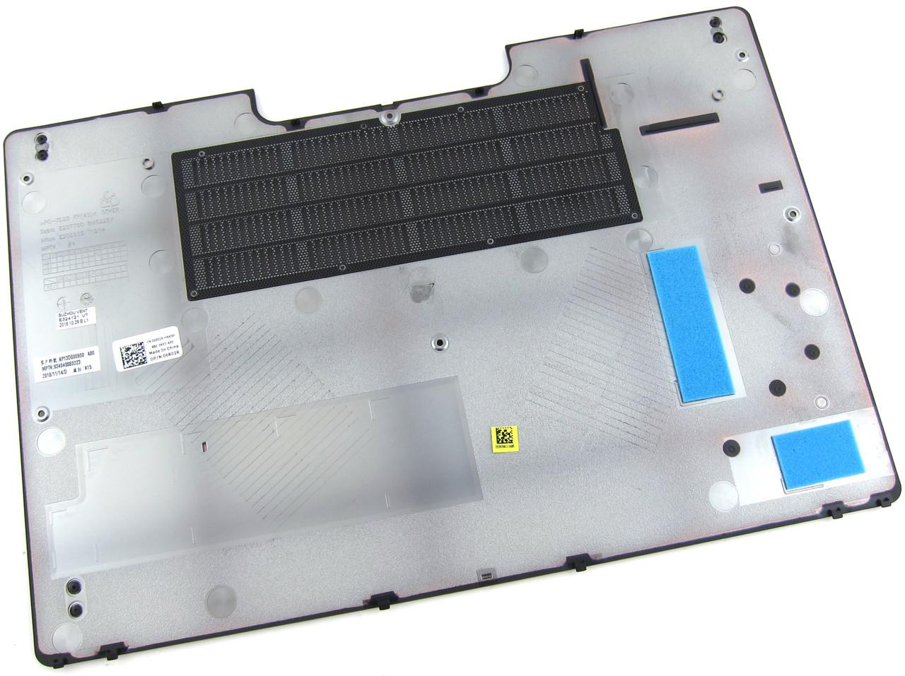 Dell Latitude E5450 Laptop Bottom Base Panel Cover - 6R02R