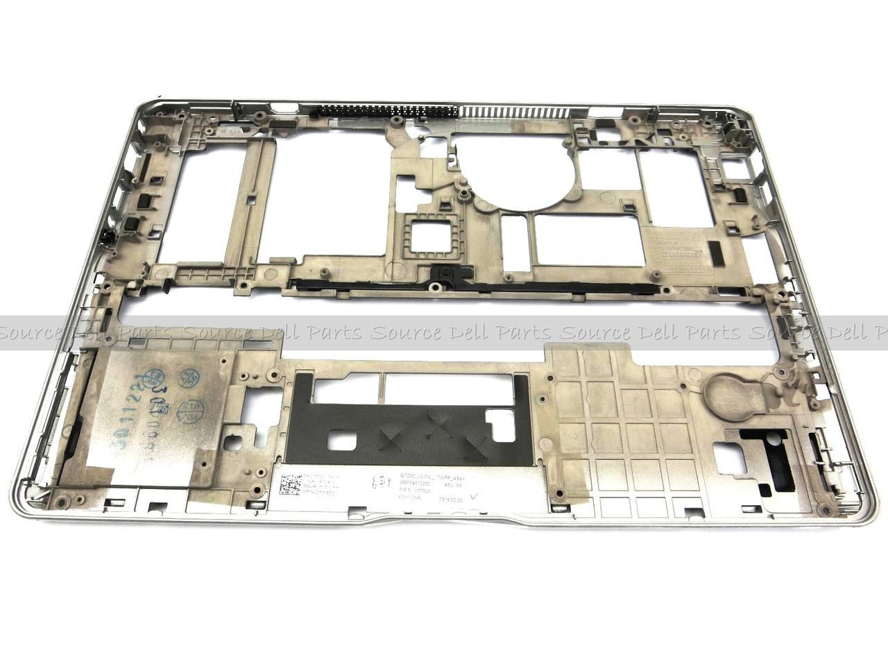 Dell Latitude 6430u Laptop Bottom Base Cover Assembly - 7M3D0