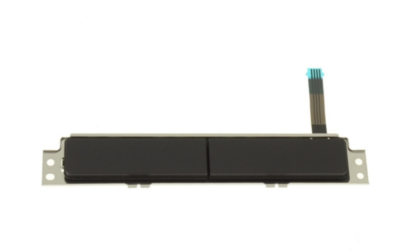 Dell Latitude E5450 / E5550 Mouse Click Buttons - A13B82