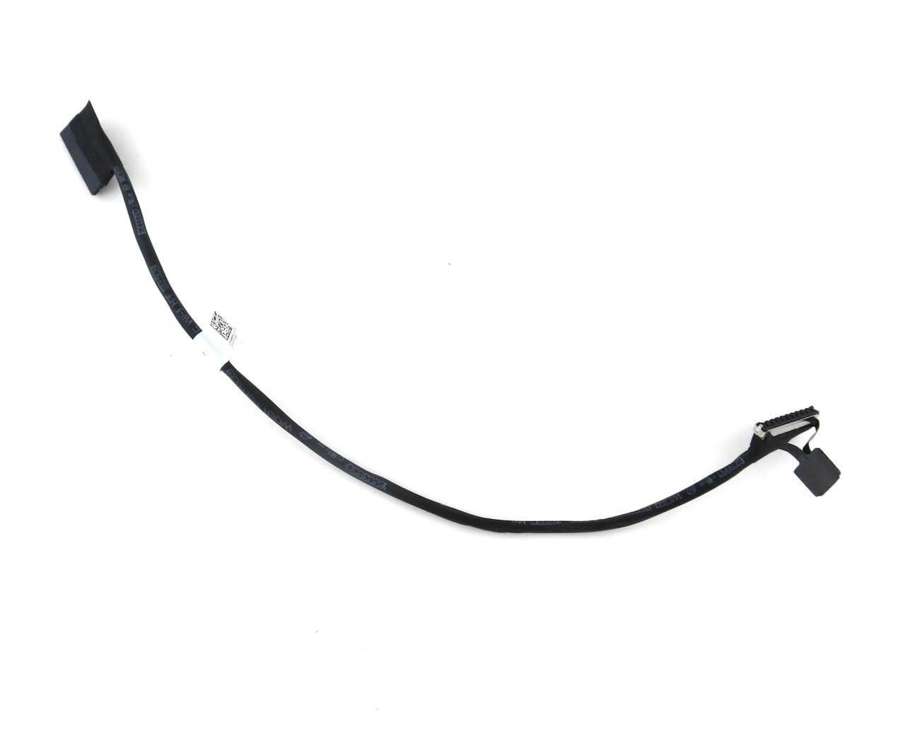 Dell Latitude E7470 Battery Connector Cable - 49W6G