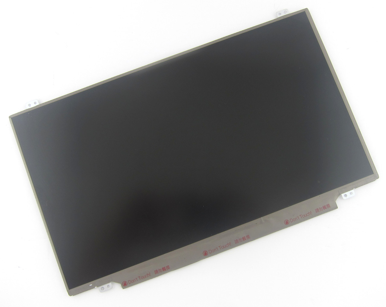 "Dell Latitude E5440 E6440 6430u LED 14"" HD+ Widescreen LCD - JY0DK"