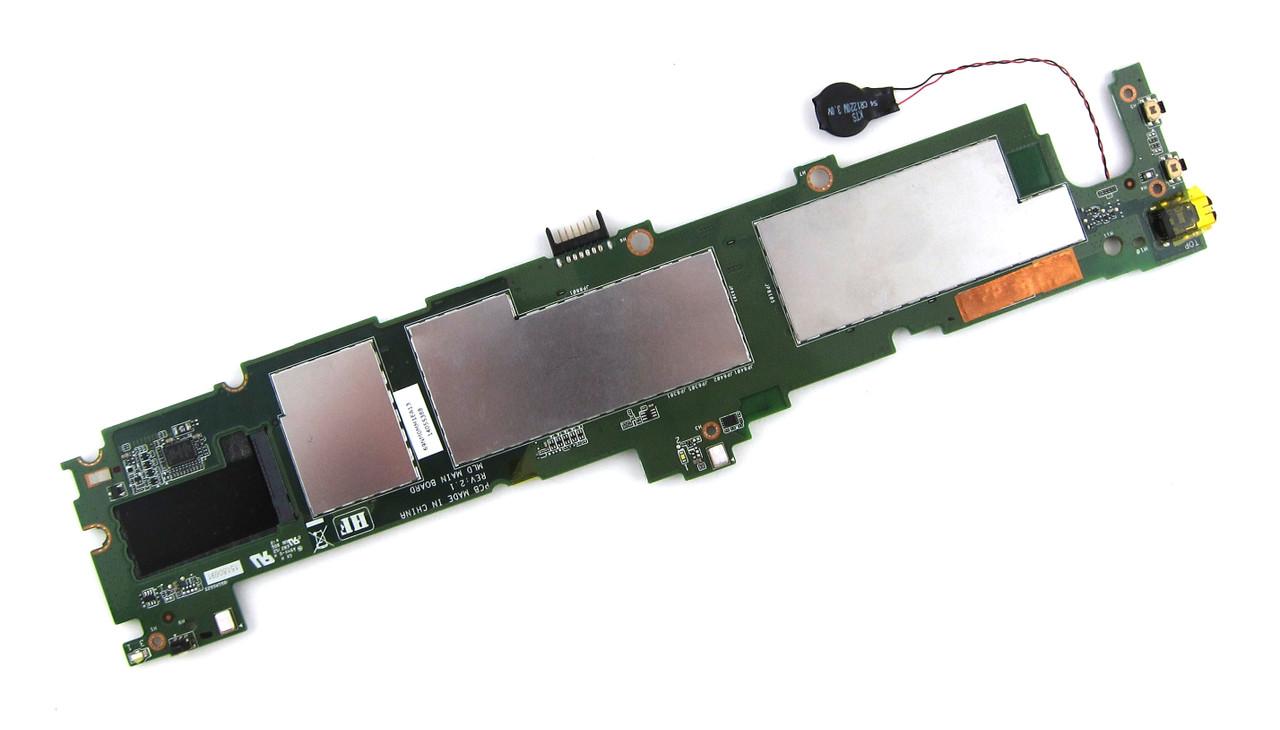Dell Venue 11 Pro 5130 Tablet Motherboard Z3795 1.9 GHz 64GB - NCKRX