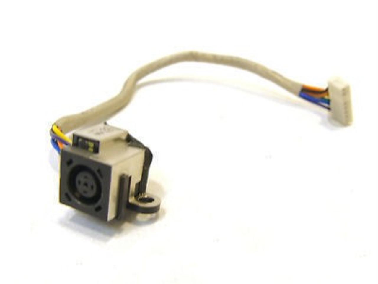 K324D