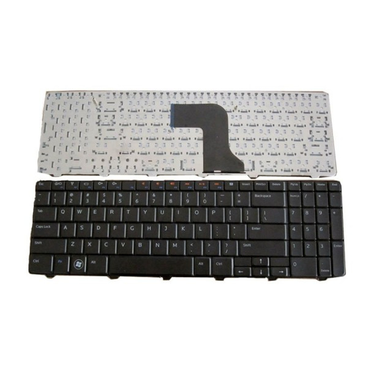Dell Inspiron N5010  M5010 Laptop Keyboard - 9GT99