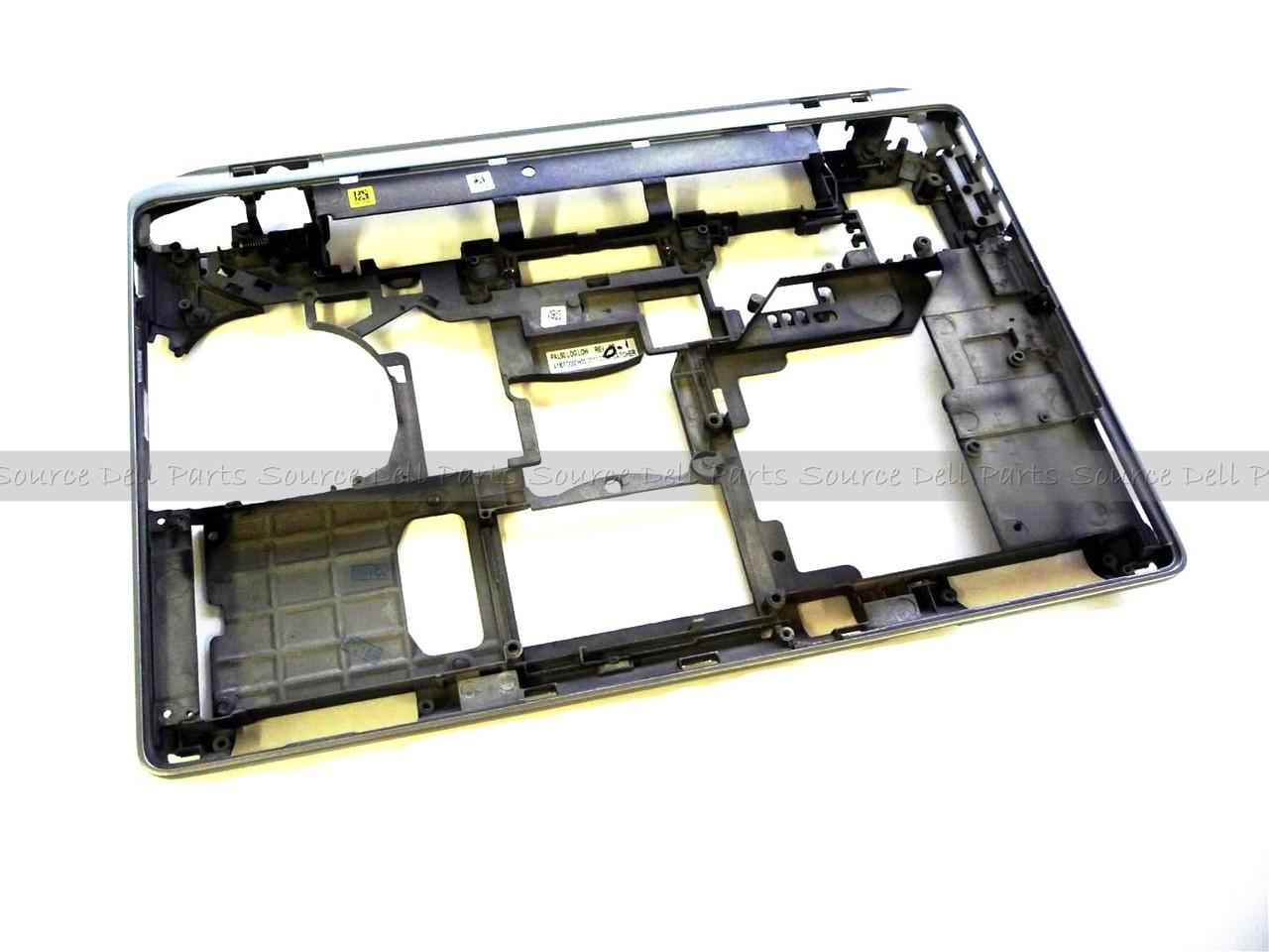 Dell Latitude E6420 Laptop Bottom Base Cover Assembly - R1X1K