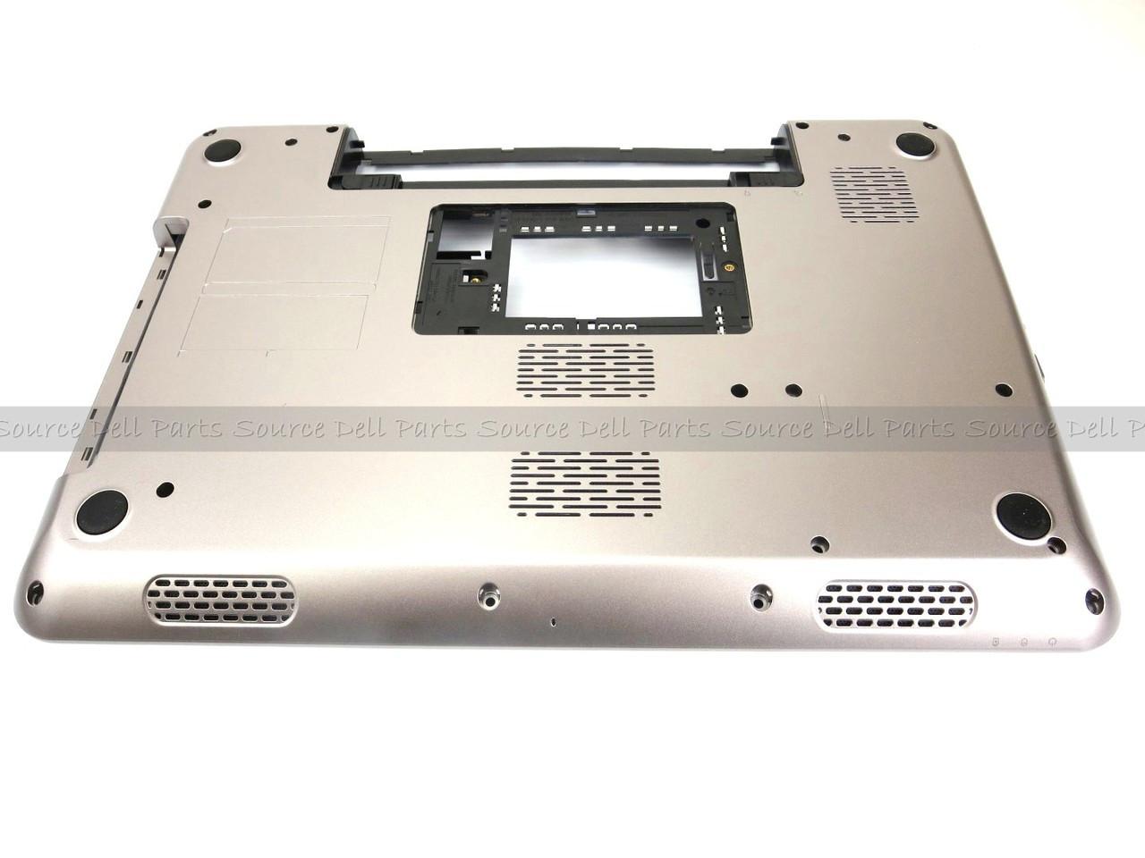 Dell Inspiron N5010 / M501R M5010 Laptop Bottom Base Case - WP1GX