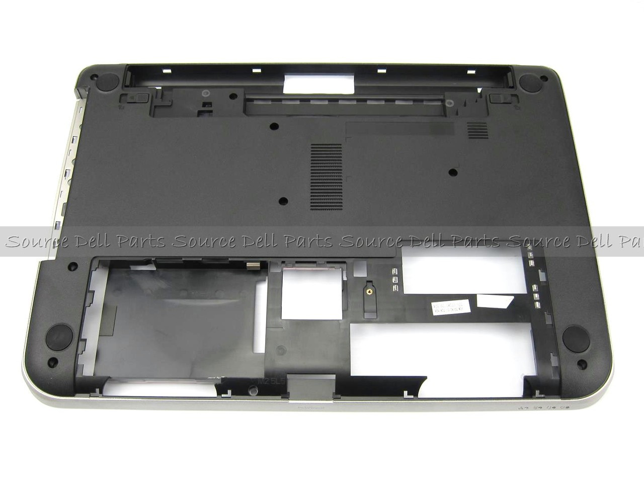 Dell Inspiron 5421 Vostro 2421 laptop Bottom Base Case - Y942V