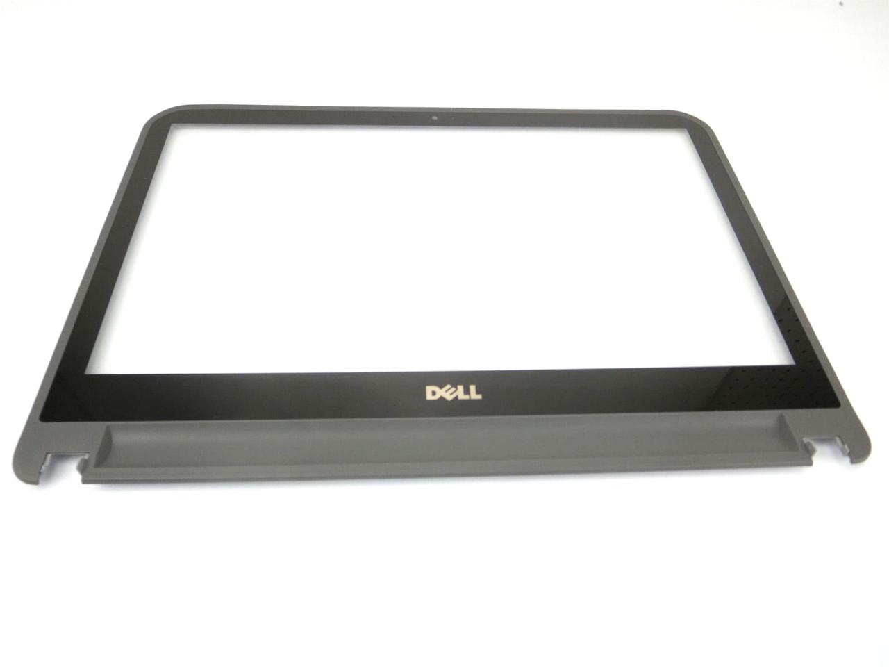 Dell Inspiron 14R-5421 14R-3421 Laptop Touchscreen Digitizer Glass Bezel - 8CYGW