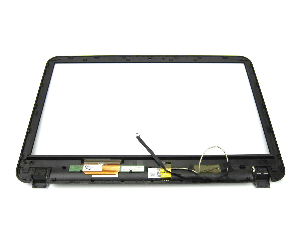Dell Inspiron 15R 5537 laptop Touch Screen Digitizer Glass - T1CFK