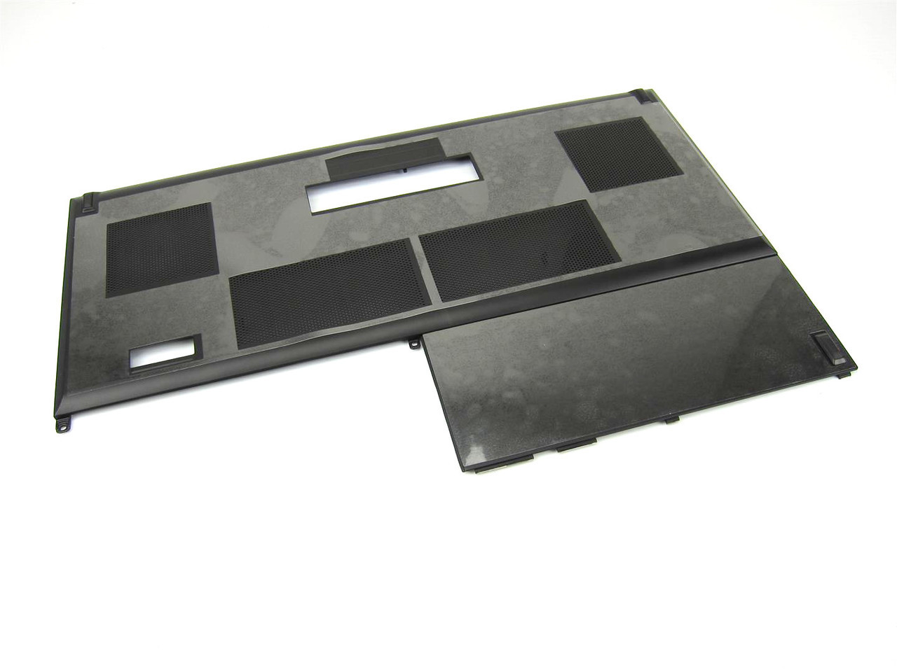 Dell Precision M6700 Laptop Bottom Base Access Panel Door  - F2YMX