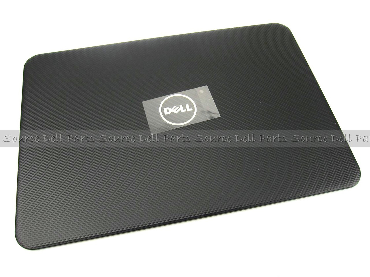 Dell Inspiron 5521 / 3521 15.6 Lcd Back Cover Lid - XTFGD