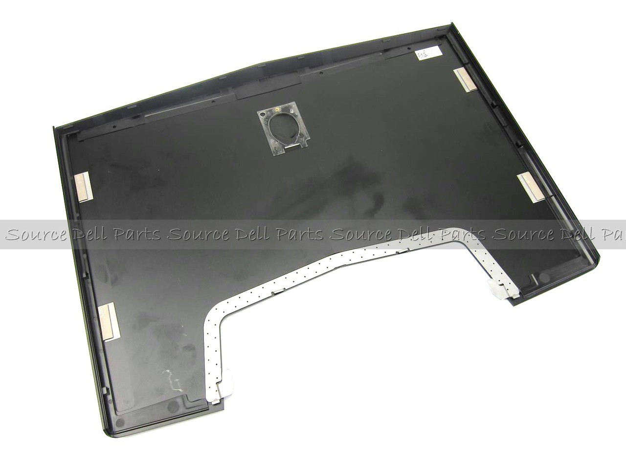Alienware M17x Black LCD Back Cover Lid - J226N