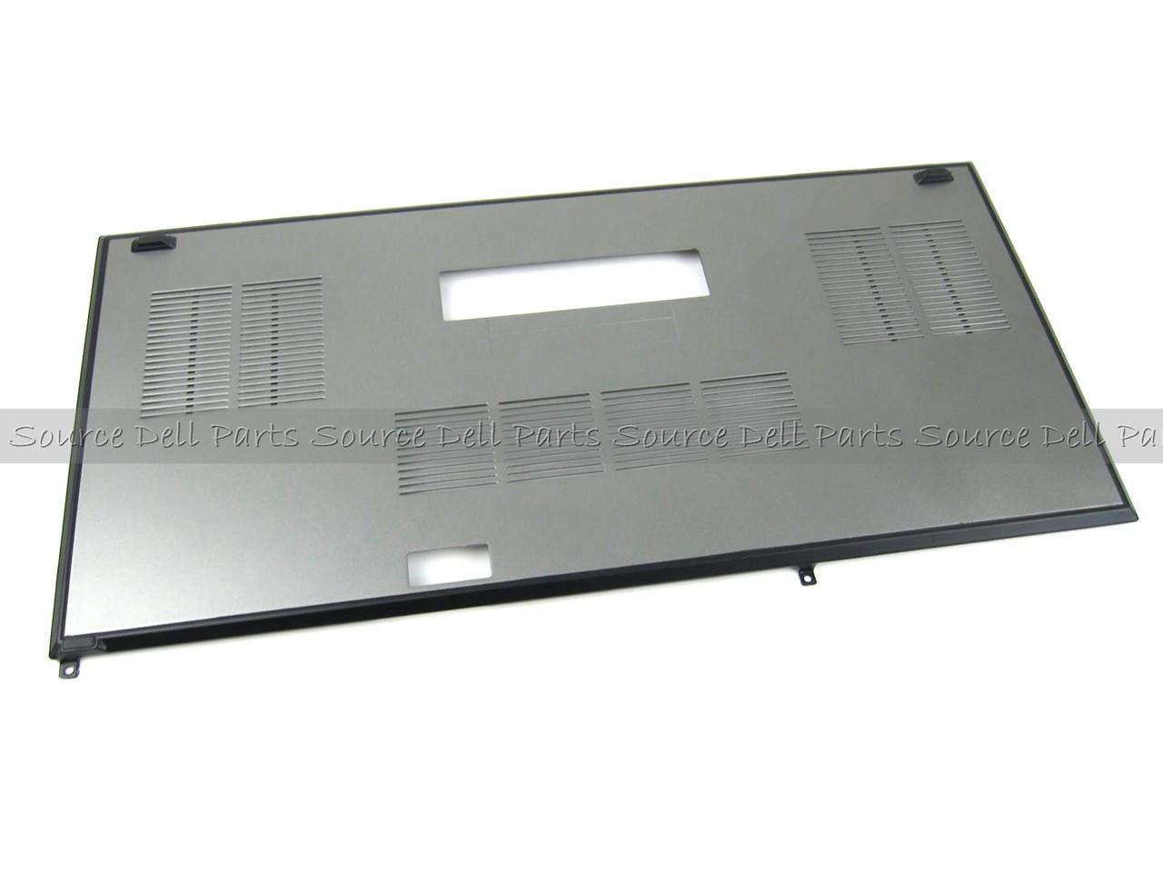 Dell Precision M6400 Bottom Access Panel Door - R423F