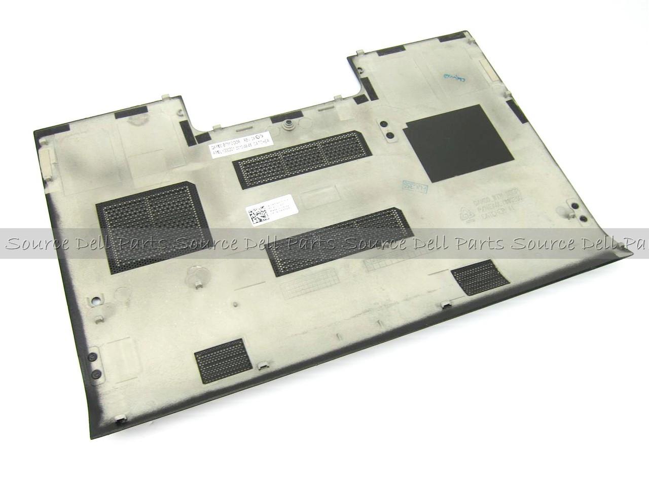 Dell Latitude E6230 Bottom Access Panel Door  - M50K5