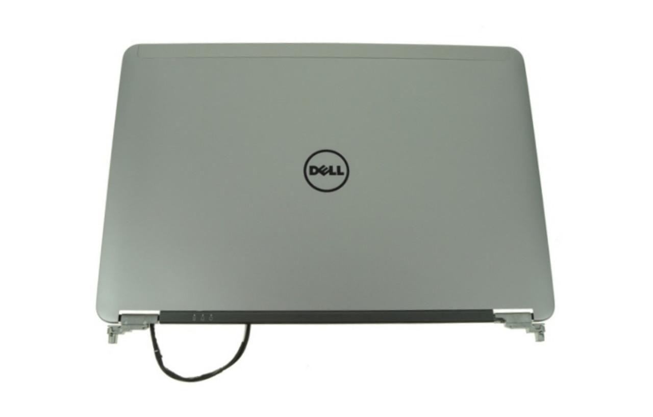 DELL LATITUDE E6440 LEFT LCD HINGE