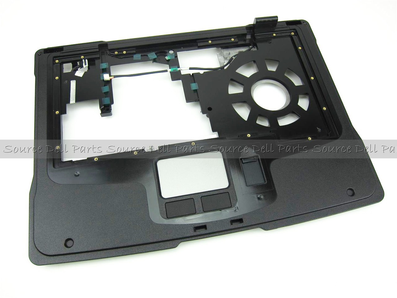 DELL D630 BIOMETRIC DRIVERS FOR WINDOWS 7