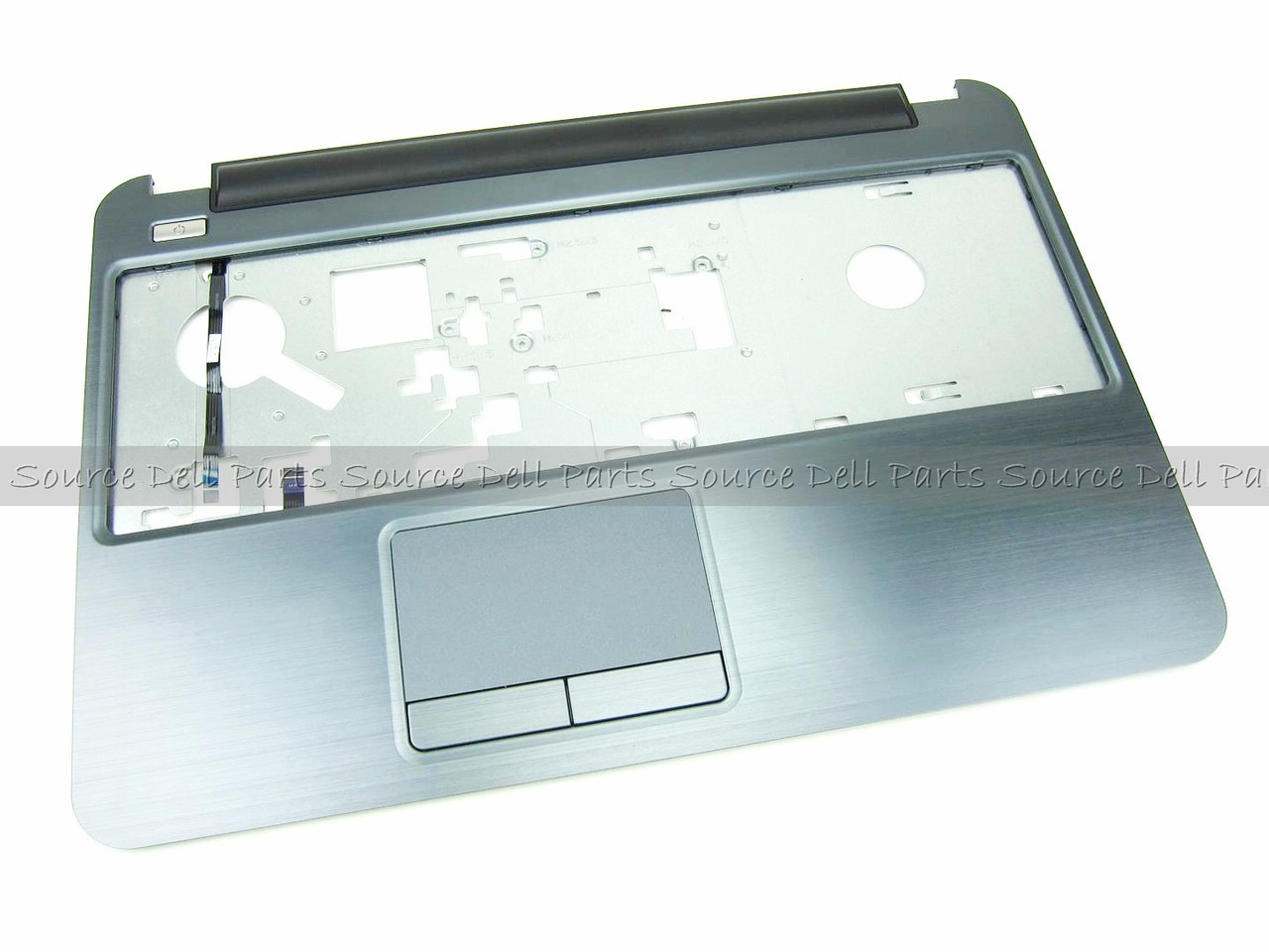 Dell Inspiron 15R-5521 / 3521 / 5537 Palmrest Touchpad Assembly - GRXWY