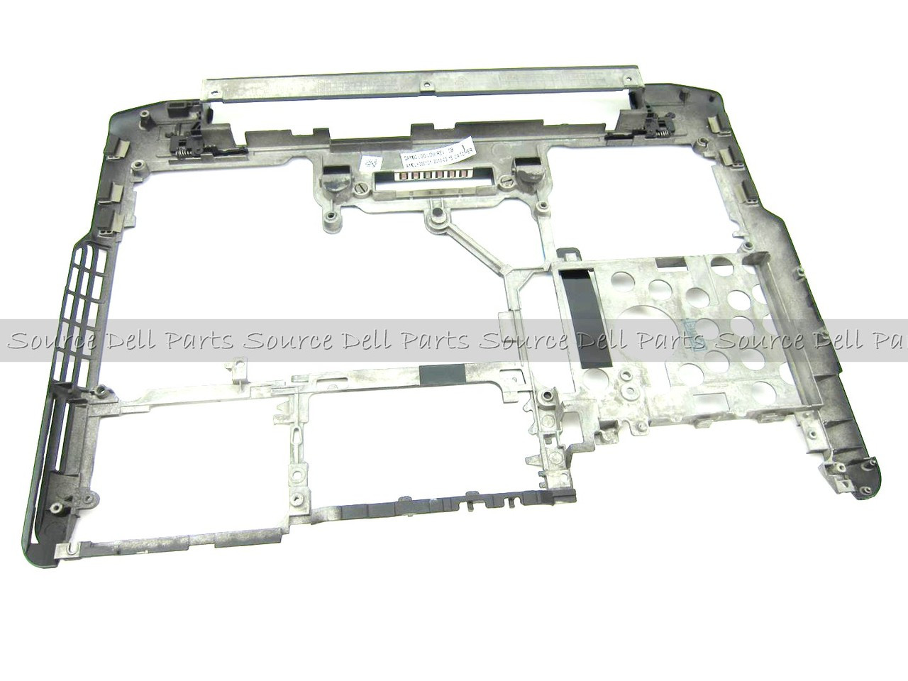 Dell Latitude E6230 Laptop Bottom Base Assembly - V0RJV