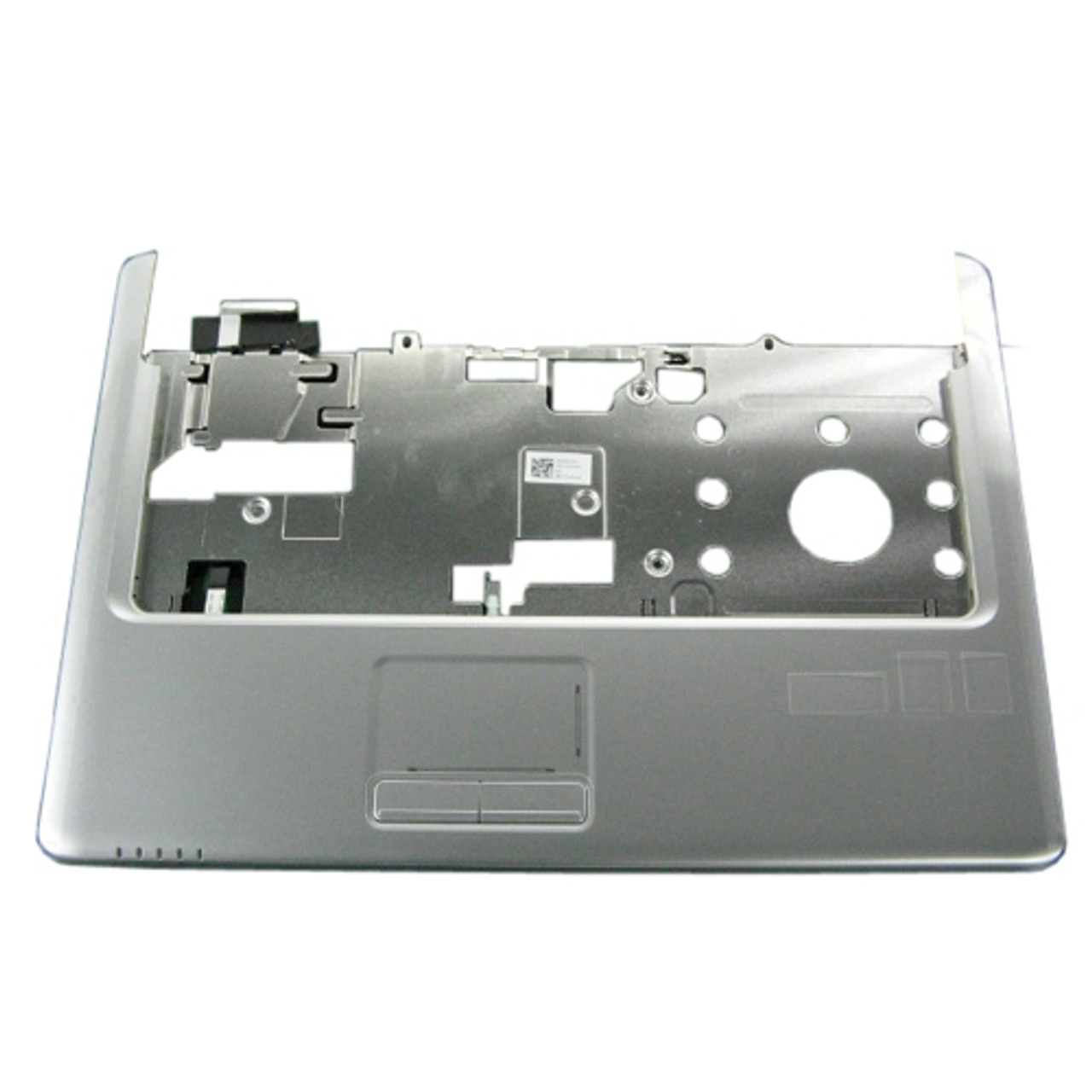 Dell Inspiron 1525 1526 Palmrest Touchpad Assembly - X626G
