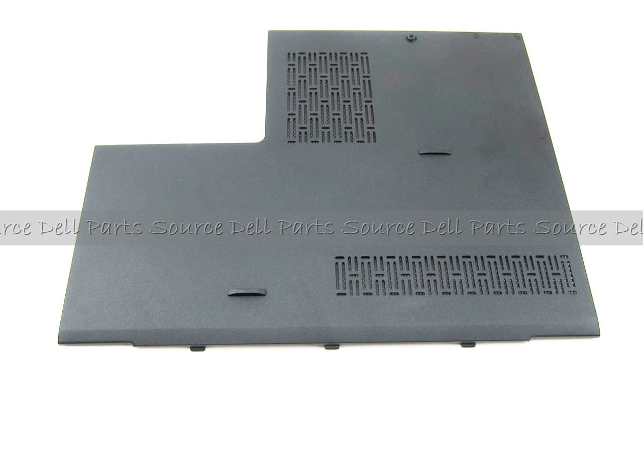 Dell Vostro 3450 Bottom Base Access Panel Door - PMX3J
