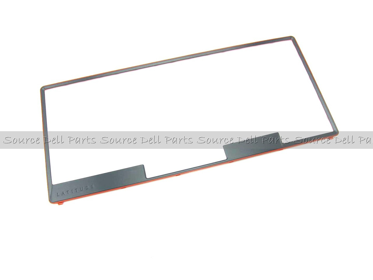 Dell Latitude E6420 / 6320 Keyboard Bezel Trim Overlay - 2KJ1G