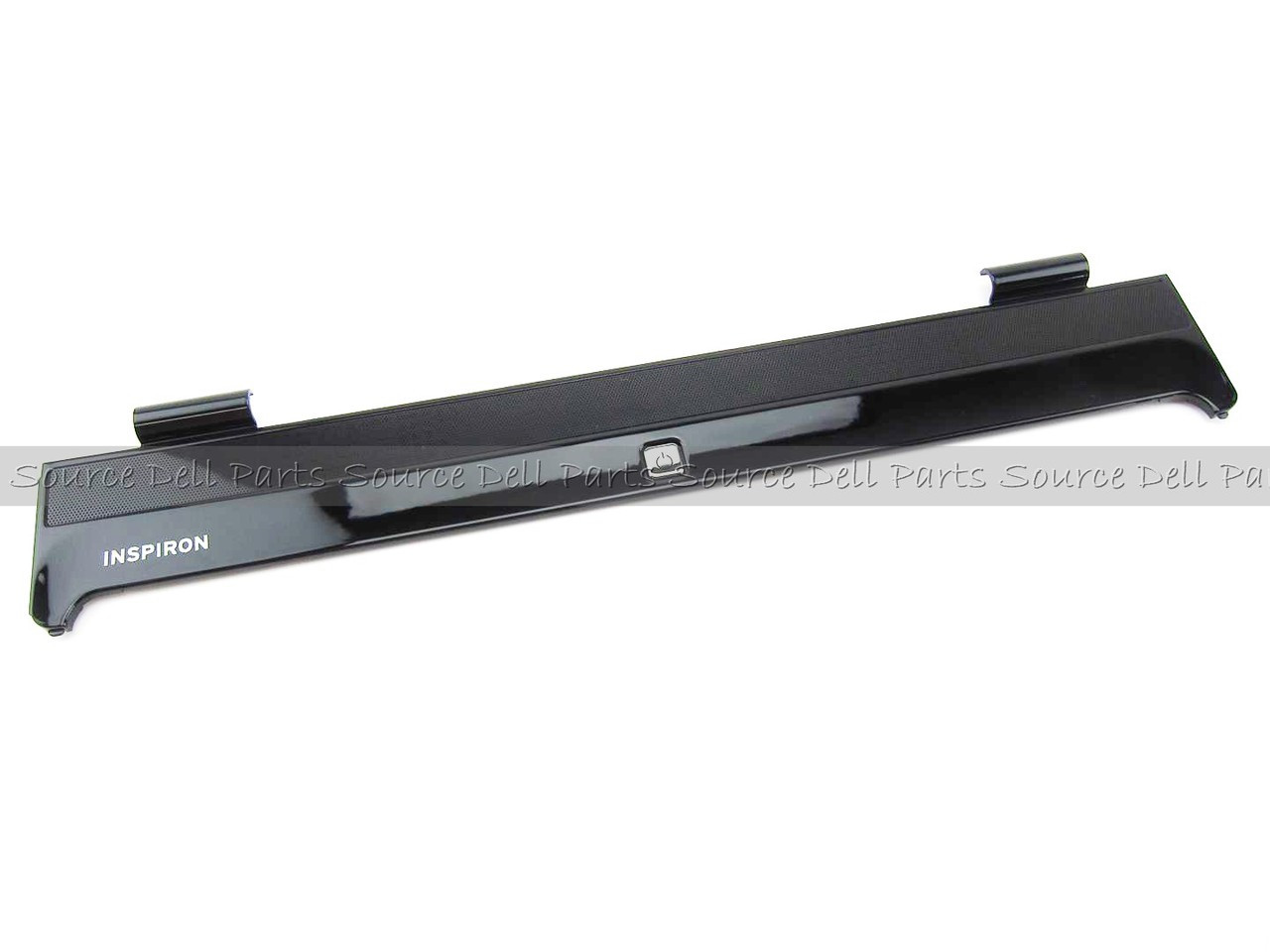 Dell Inspiron 1545 1546 Hinge Power Button Cover - T866F
