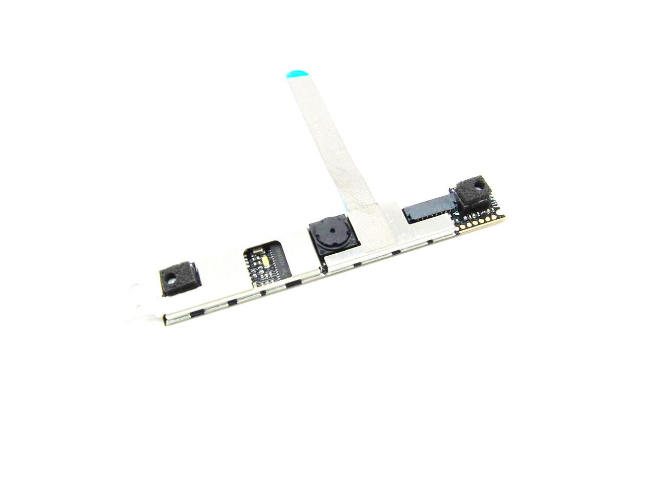 Dell Vostro 3460 3560 / Latitude E6430 E6530 Webcam Camera - Y4TWT