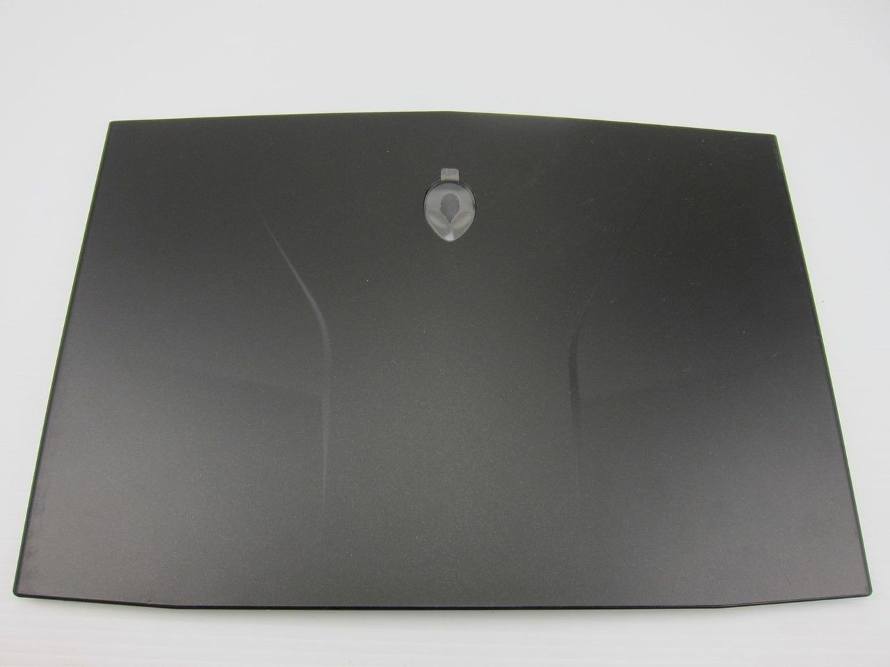 Alienware M17XR3 M17XR4 Black LCD Back Cover Lid Top - 2NH6T