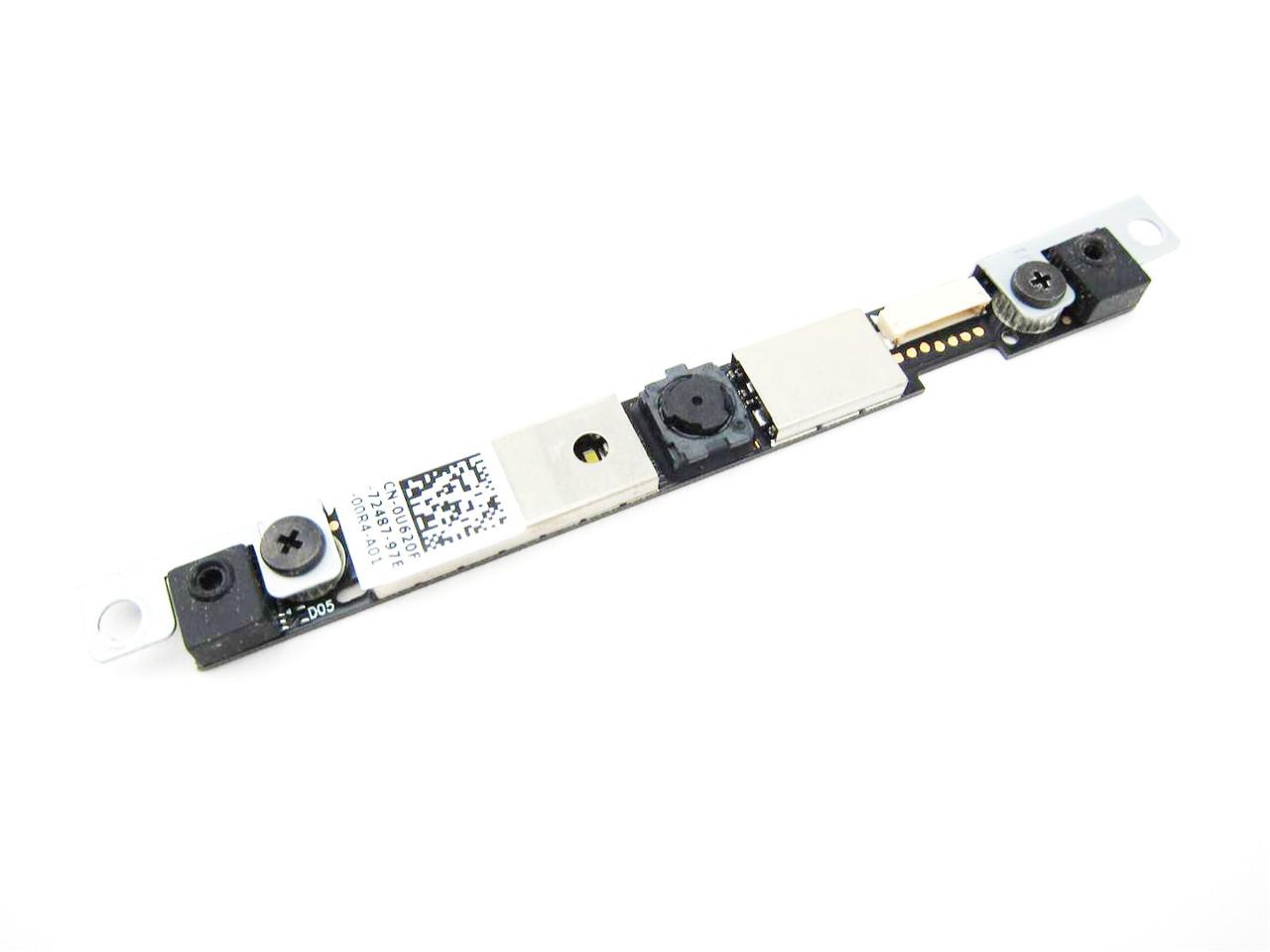 Dell Inspiron 1545 1546 Replacement Webcam Camera - U620F