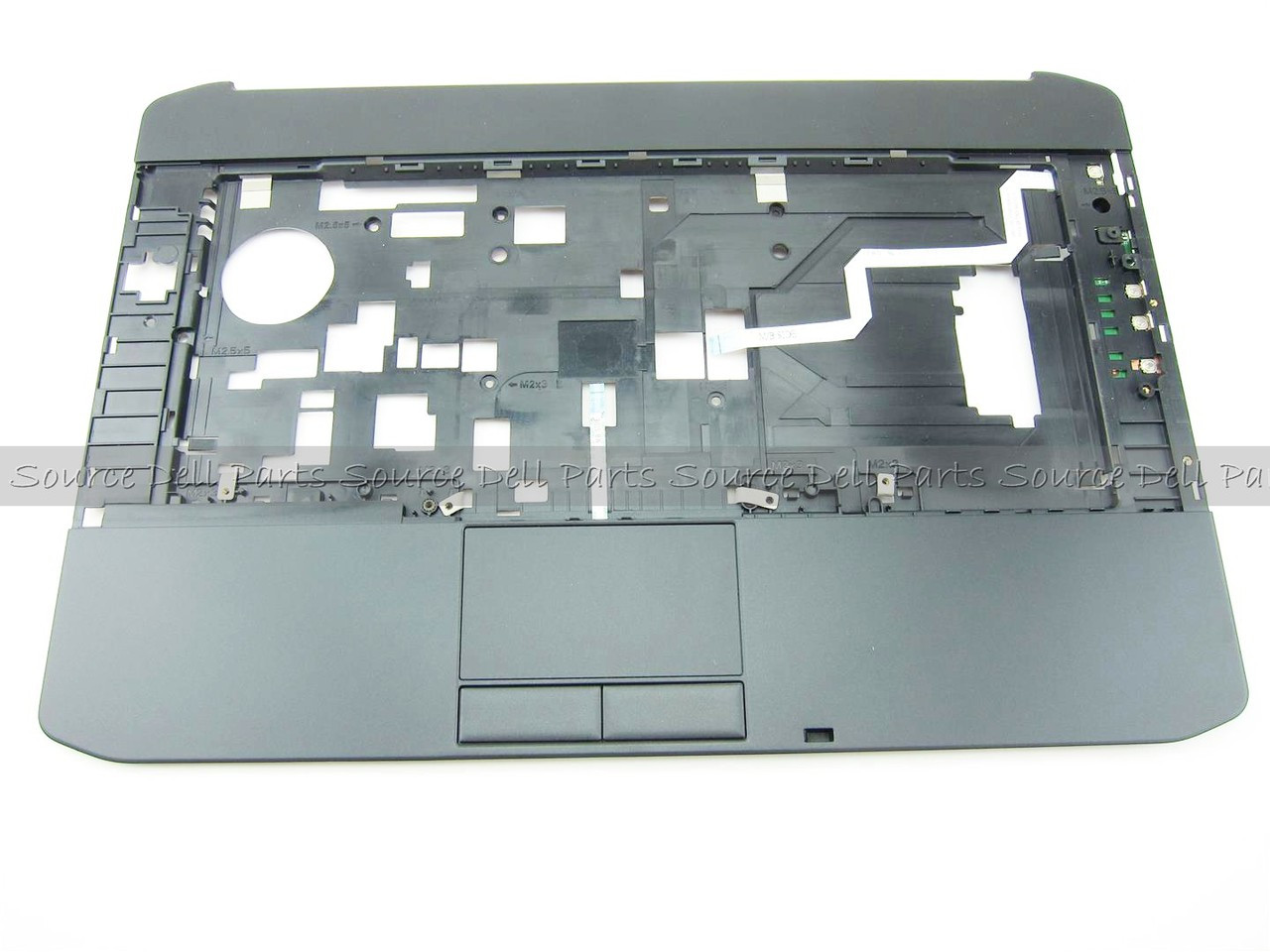 Dell Latitude E5420 Single Pointing Palmrest Touchpad - 32YF6