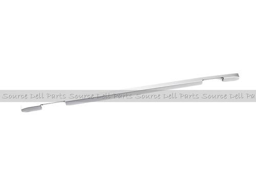 Dell Vostro 3550 Silver Center Hinge Cover - FKVPY