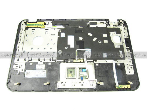 Dell Inspiron 15Z (5523) Palmrest Touchpad Assembly - 890X7