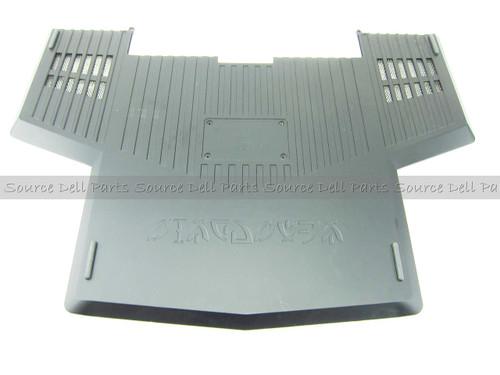 Alienware M15x Bottom Base Access Panel Door  - VPC14